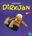 Comics - Dirkjan - Dirkjan