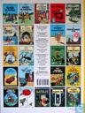 Comics - Tim und Struppi - Kuifje en de Picaro's