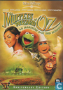 The Muppets' Wizard of Oz / Le magicien d'Oz des Muppets
