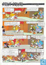 Comic Books - Balloen, De (tijdschrift) - Balloen 54-8-3