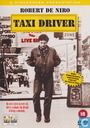 DVD / Video / Blu-ray - DVD - Taxi Driver