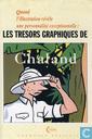 Les tresors graphiques de Chaland