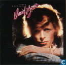 Disques vinyl et CD - Jones, David - Young Americans
