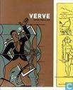 Bandes dessinées - Verve - Verve