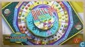 Brettspiele - MasteRing - MasteRing