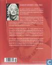 Books - Marilyn Monroe - Spraakmakende biografie van Marilyn Monroe