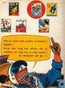 Bandes dessinées - Dan Cooper - Het escadrille van de jaguars