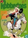 Comic Books - Robbedoes (magazine) - Robbedoes 2351