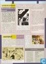 Strips - Vriendenblad van het Nederlands Stripmuseum (tijdschrift) - Vriendenblad van het Nederlands Stripmuseum 3