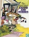 Bandes dessinées - Casper en Hobbes - The Essential Calvin and Hobbes