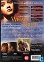 DVD / Vidéo / Blu-ray - DVD - Whale Rider