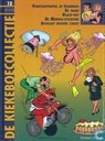 Comic Books - Jo and Co - De Kiekeboecollectie 10