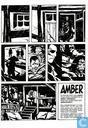Comics - Corto Maltese - Zozolala 35