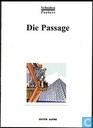 Strips - Reddition (tijdschrift) (Duits) - Reddition 32