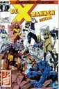 Comic Books - X-Men - Brand!