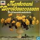 Mantovani Wereldsuccessen deel 2