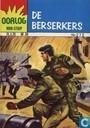 Strips - Berserkers, De - De Berserkers