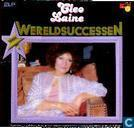 Vinyl records and CDs - Laine, Cleo - Wereldsuccessen