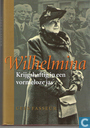 Books - Miscellaneous - Wilhelmina