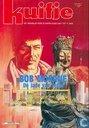 Strips - Bob Morane - De jade van Seoul