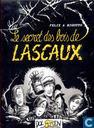 Le sécret des bois de Lascaux