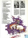 Comic Books - Comanche - De sheriffs
