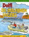 Strips - Dolfi - Dolfi en de dolfijnenjagers