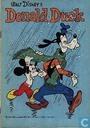 Comics - Donald Duck (Illustrierte) - Donald Duck 52