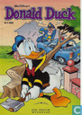 Comics - Donald Duck (Illustrierte) - Donald Duck 9