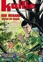 Comic Books - Bob Morane - De stad der dromen