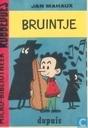 Comic Books - Bruintje - Bruintje