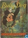 Strips - Bully Dog - Het spookhuis