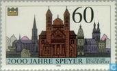 Speyer 10BC-1990