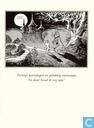 Cartes postales - Tom Pouce - Olivier B. Bommel Wensen 'als je begrijpt wat ik bedoel'  kaart 01