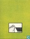 Strips - Familie Suikerbuik - Een huisje in de zon