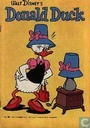Comic Books - Donald Duck (magazine) - Donald Duck 53