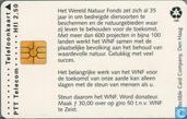WNF Neushoorn