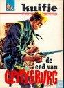 Bandes dessinées - Ringo [Vance] - De eed van Gettysburg