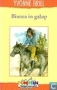 Books - Bianca - Bianca in Galop