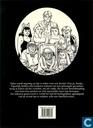 Comic Books - Familiekwestie, Een - Een familiekwestie