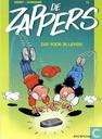 Strips - Zappers, De - Zap voor je leven!