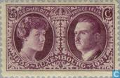 Philatelic Exhibition