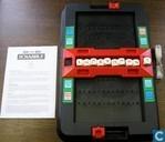 Spellen - Scrabble - Scrabble - een tegen een -  speciale uitgave