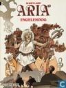Comic Books - Aria [Weyland] - Engelenoog