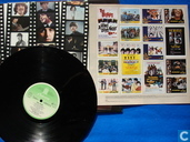 Vinyl records and CDs - Beatles, The - Reel Music