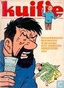 Comics - Brik Brak Bernik - mescaline en de anderen (2)