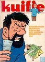 Comic Books - Brik Brak Bernik - mescaline en de anderen (2)