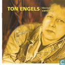 Schallplatten und CD's - Engels, Ton - Wermer as vandaag
