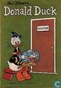Comic Books - Donald Duck (magazine) - Donald Duck 2