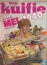 Comics - Kuifje (Illustrierte) - Kuifje 20